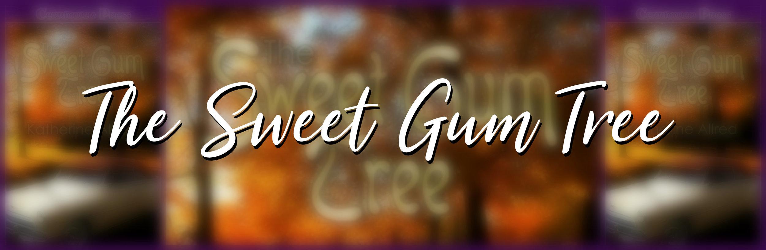 Michelle Jester sweet gum tree 3aa.jpg
