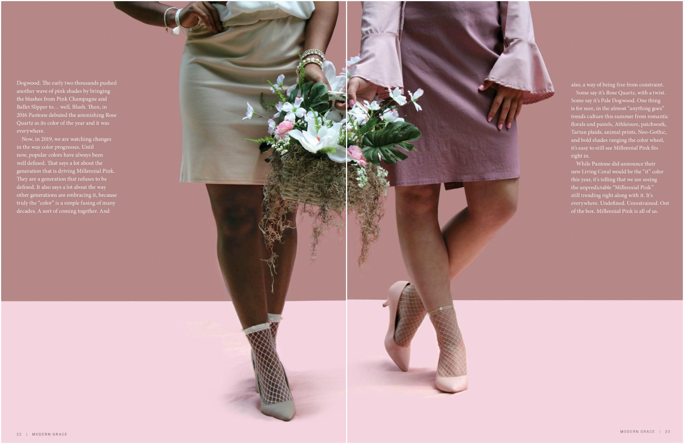 Michelle jester Modern Grace Spread Pink 3.jpg