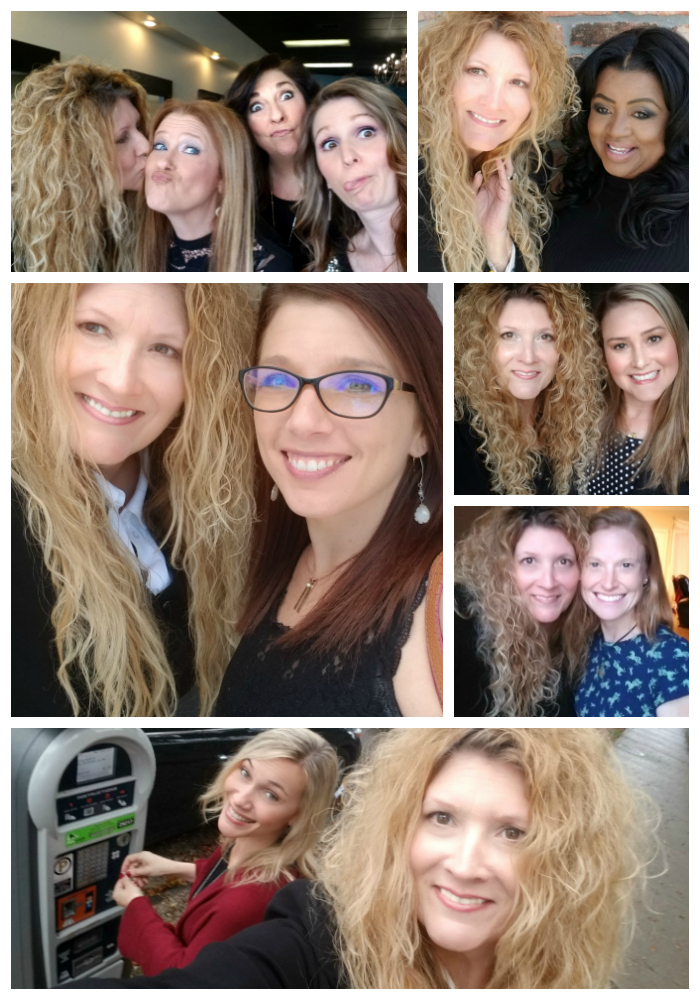 _1 Michelle Jester and Friends collage4.jpg
