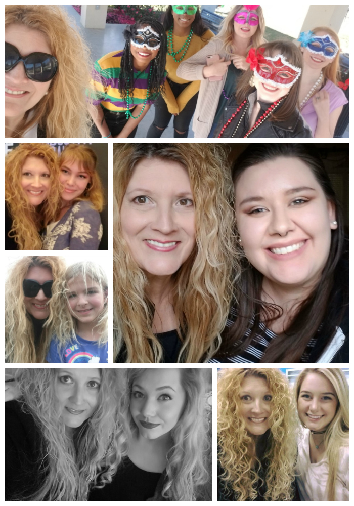 _1 Michelle Jester and Friends collage5.jpg