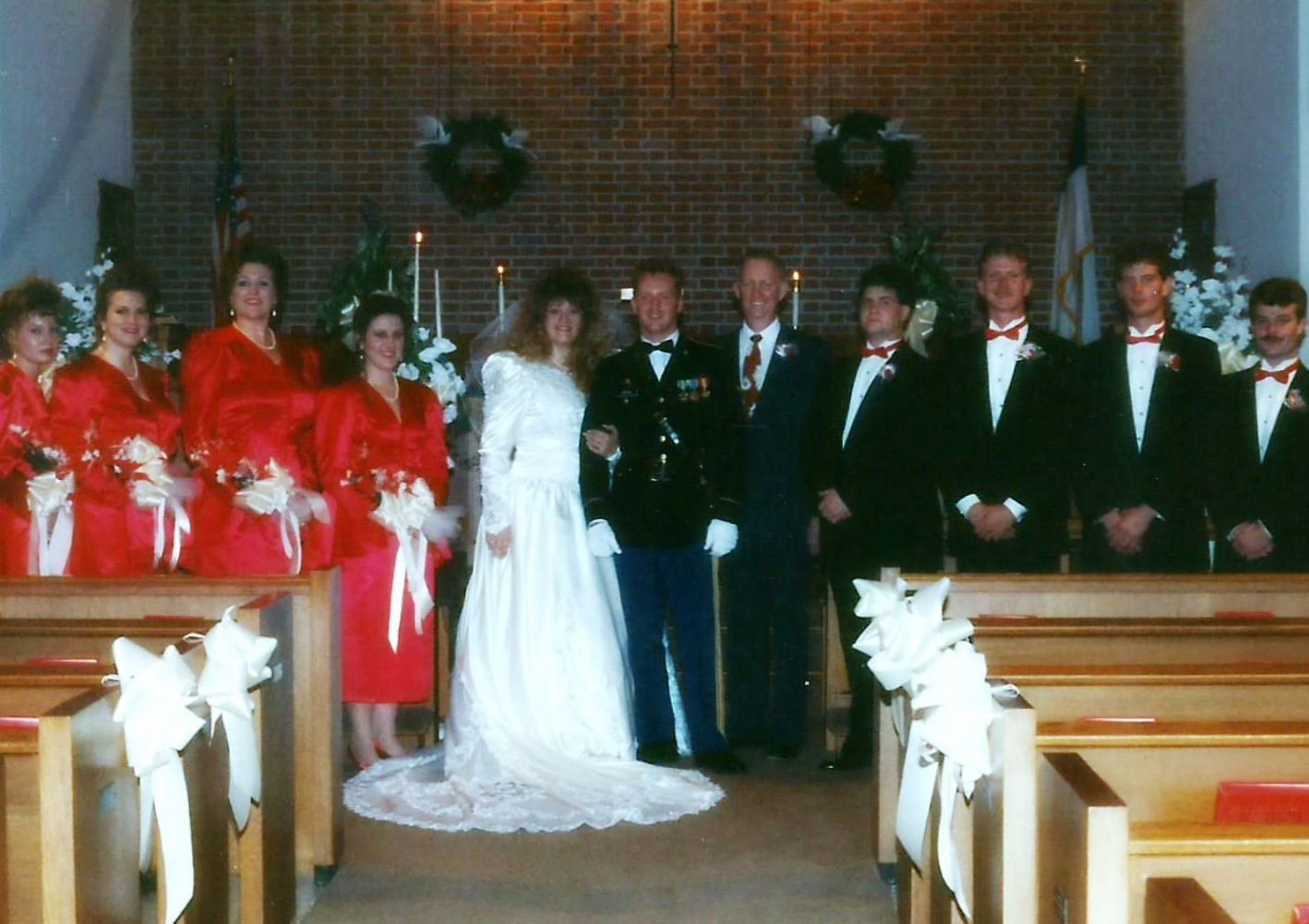 Larry and Michelle Jester wedding pictures i4aa.jpg