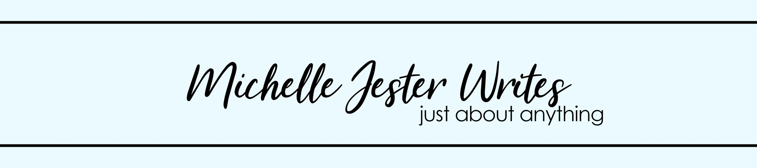 Michelle Jester writes MAIN web banner4a lighter.jpg