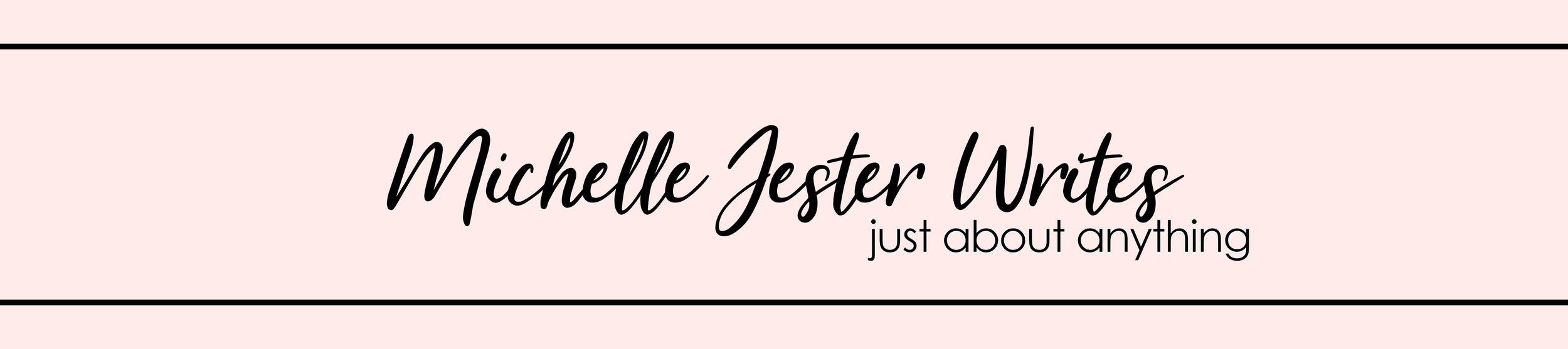 Michelle Jester writes MAIN web banner1 a lighter.jpg