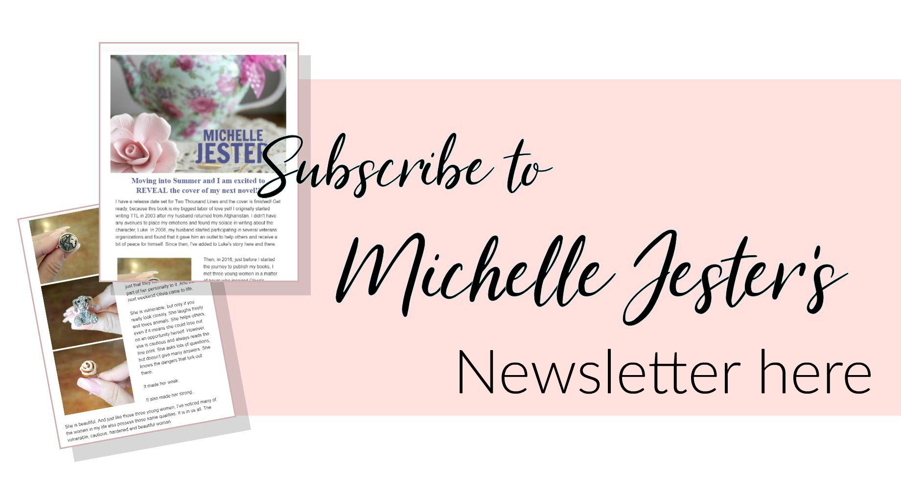 Michelle Jester Newsletter main teaser1.jpg