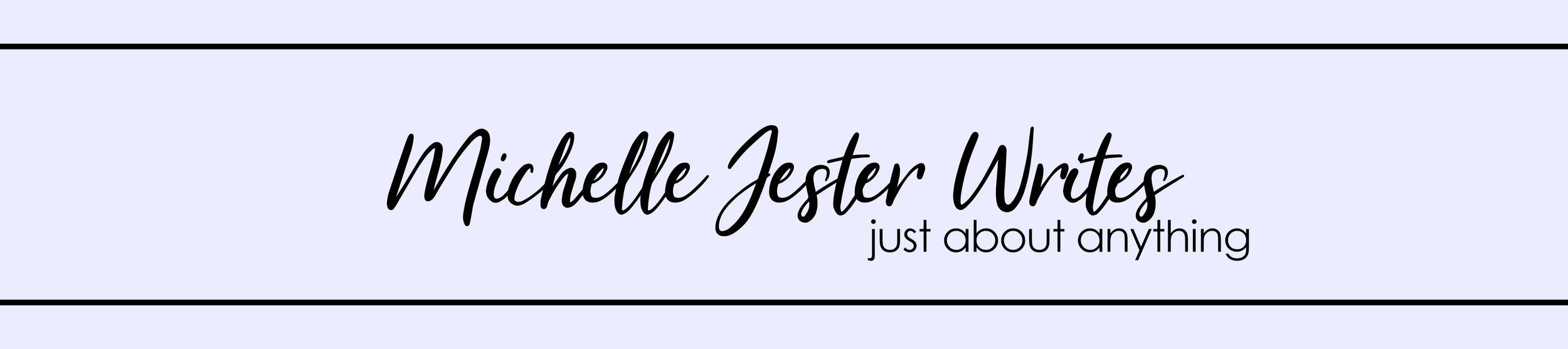 Michelle Jester writes MAIN web banner3a lighter.jpg