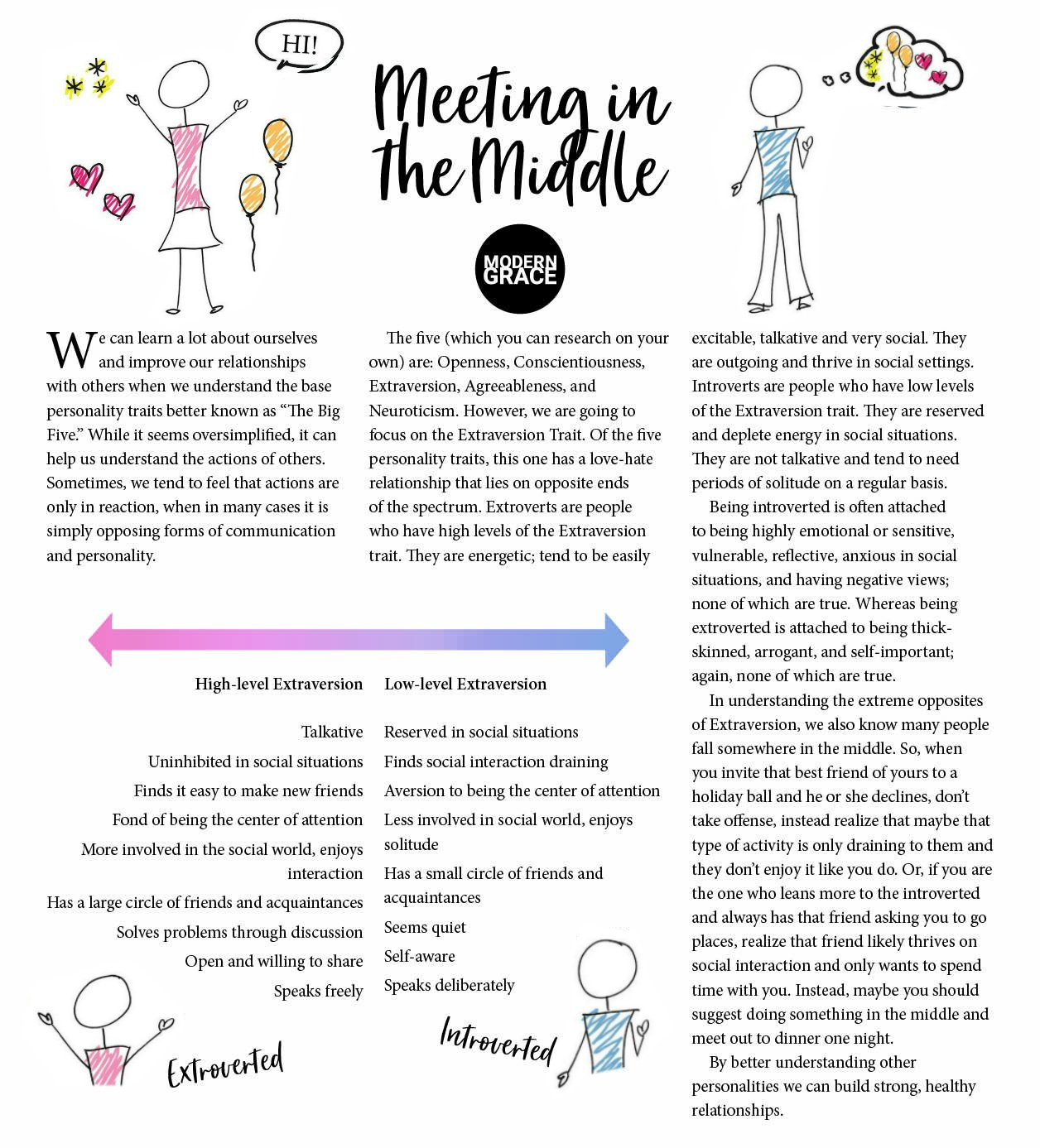 Michelle Jester - Meeting in the middle -Modern Grace Magazine.jpg