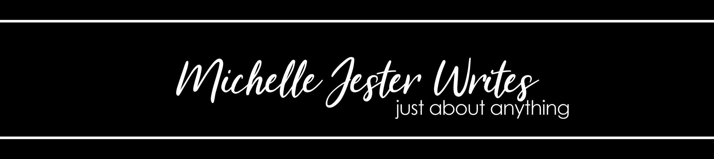 Michelle Jester writes web banner000.jpg