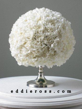 carnations lush and lovely by eddieross.com.jpg.jpg