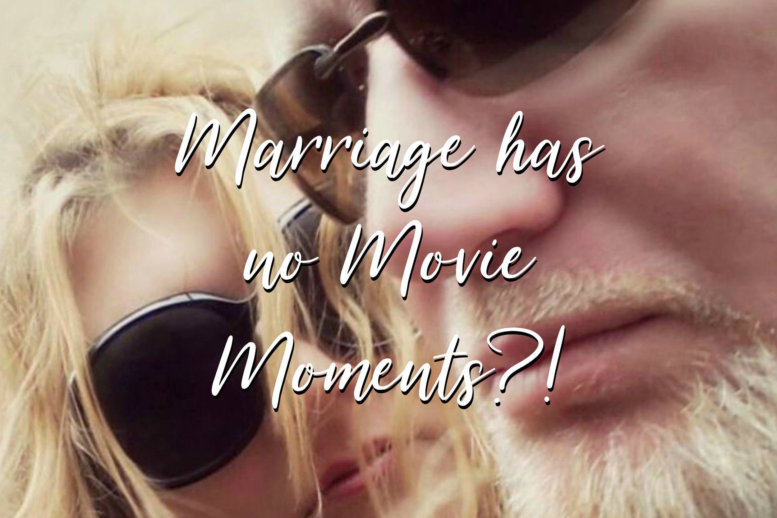 michelle jester MAIN marriage has no movie moments112.jpg