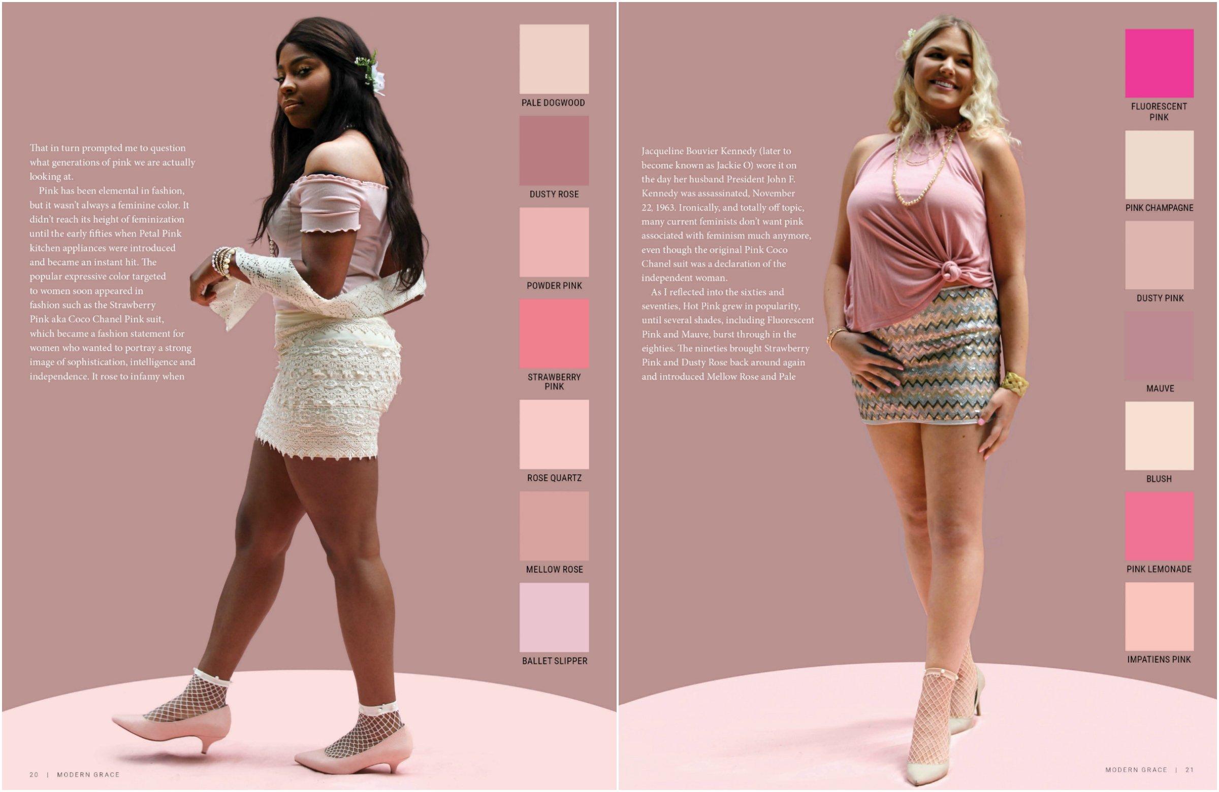 Michelle jester Modern Grace Spread Pink 2.jpg