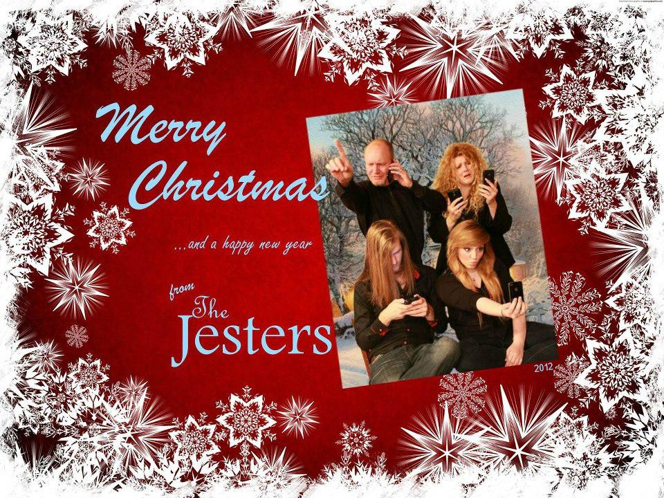 2012 funny Jester family Christmas Card.jpg