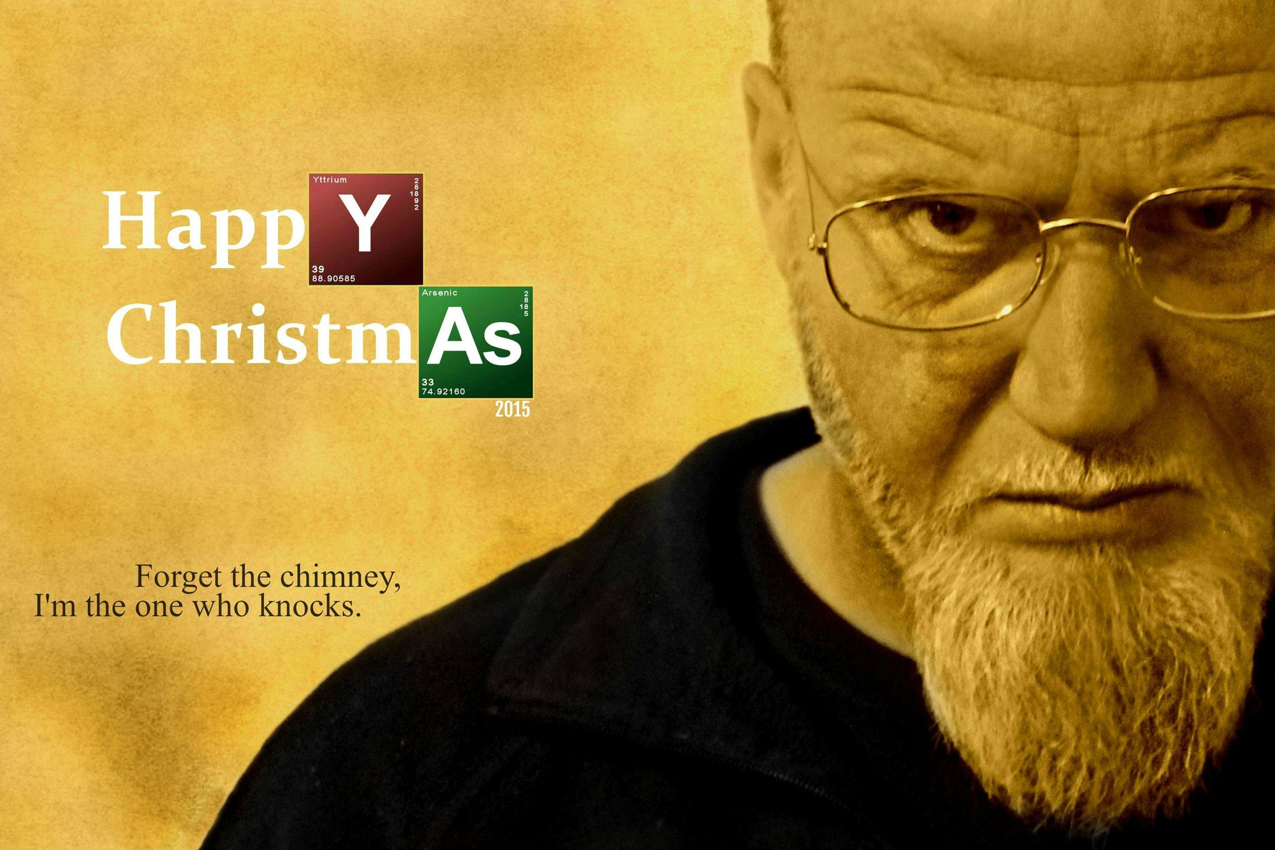 2015 Christmas Card Larry Breaking Bad.jpg
