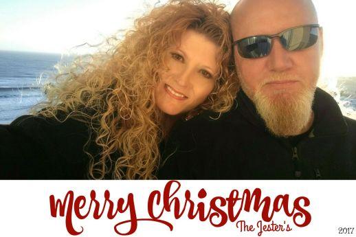 2017-michelle-jester-christmas-card-dec-2017-a2a.jpg
