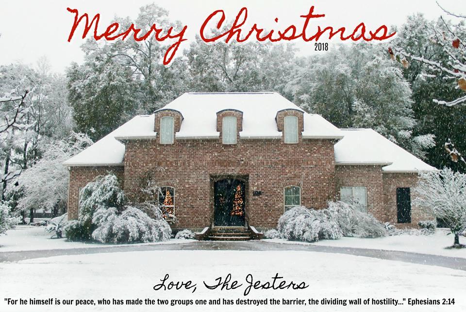 2018 Jester Christmas Card Our House.jpg