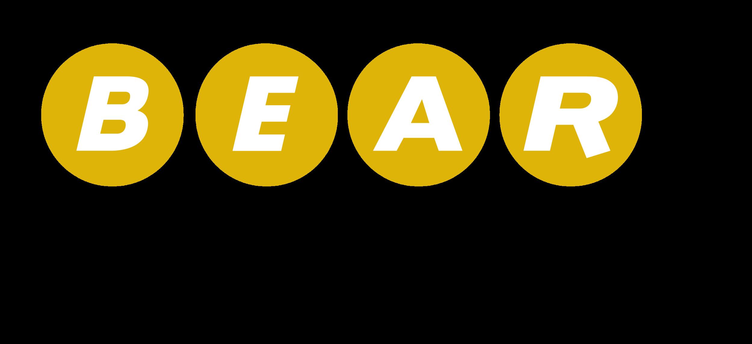 Bear Logo 1e sm bear.png
