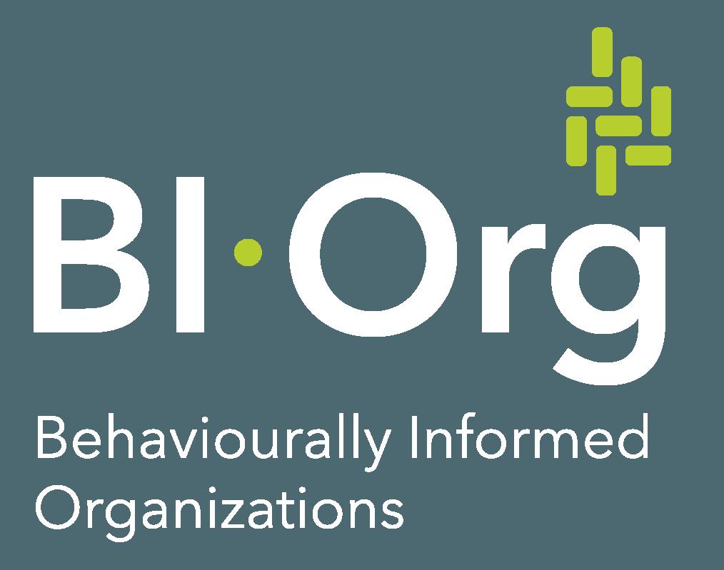 biorg-whitegreen.png