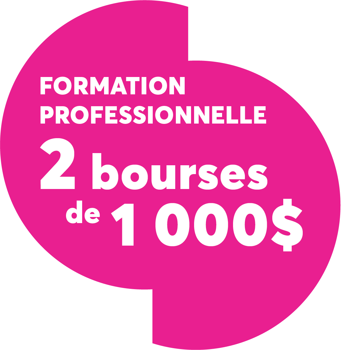 Formation-professionnelle@4x.png