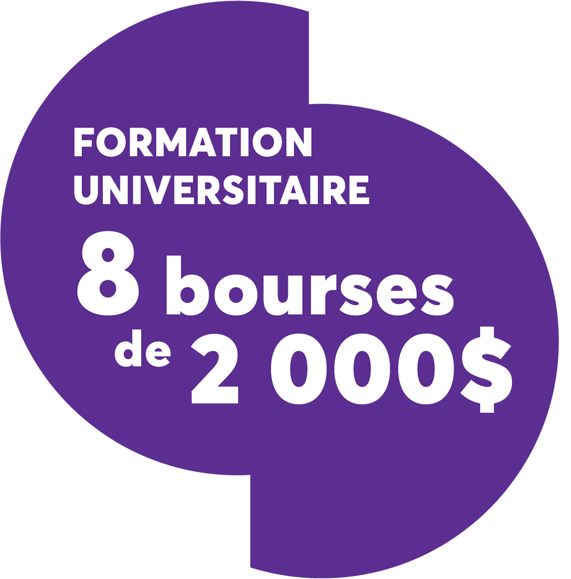 Formation Universitaire@4x.png