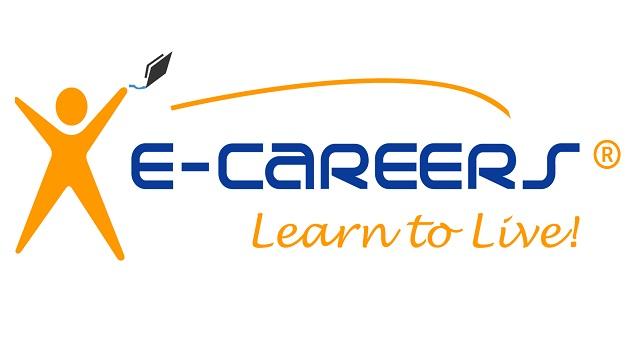 e-careers logo.jpg