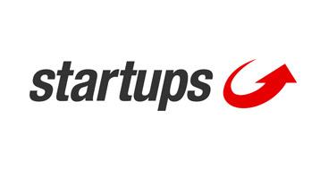 start up logo .jpg