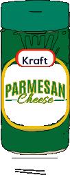 parmesan-dod.png