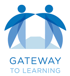 About Our Partner - Gateway to Learning Special Education and Training Center serves adults with intellectual disabilities in Chicago, IL. /Gateway to Learning's mission is to provide lifelong learning for adults with intellectual challenges and developmental disabilities that promotes active inclusion at home, at work, and in the community./ The hallmark of Gateway to Learning is the provision of individualized programs which meet the unique needs of each participant. Today, Gateway to Learning serves over 80 adults with diverse abilities. Our participants represent every race and ethnic origin. To learn more about or donate to Gateway to Learning, please www.gtlchicago.com.To do whatever is necessary to allow individuals with disabilities to achieve their potential in their home communities.