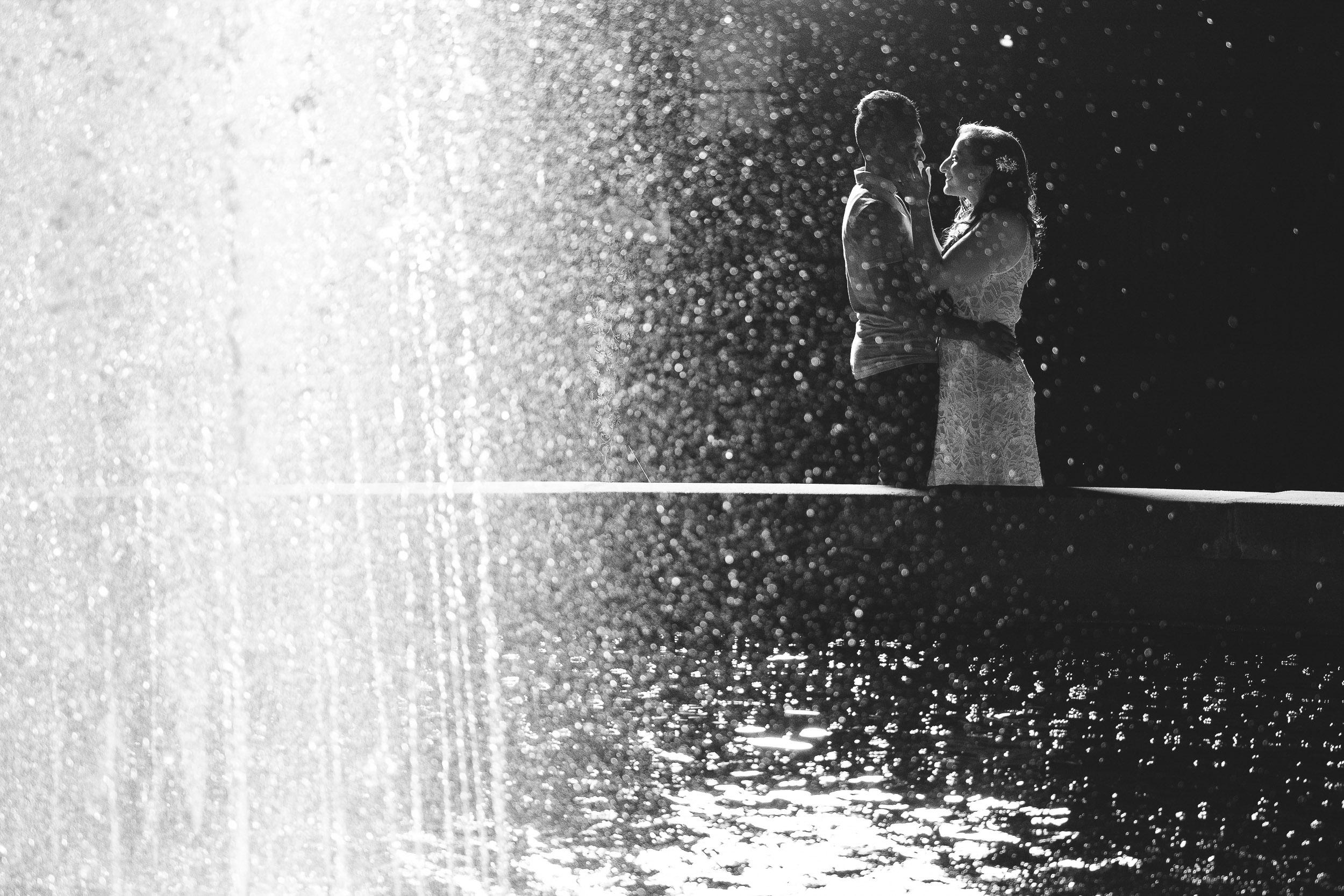 FumioWeddings-Bride_Bride Fountain Embrace.jpg