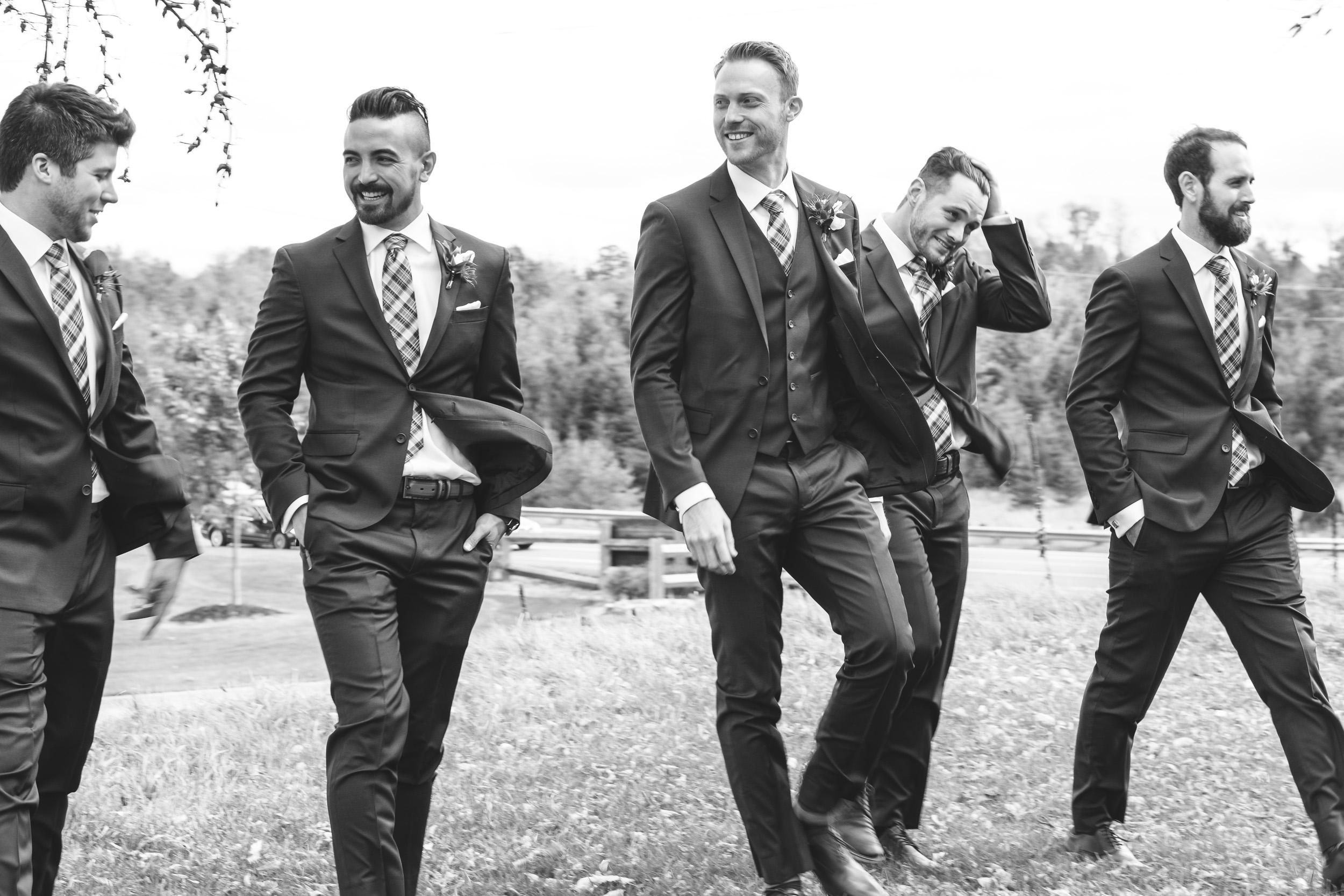 FumioWeddings - Real Weddings.jpg