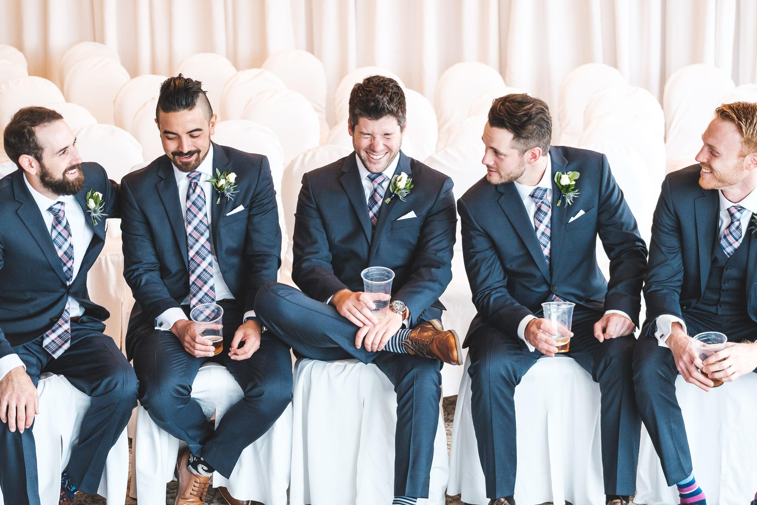 FumioWeddings - Real Weddings-3.jpg