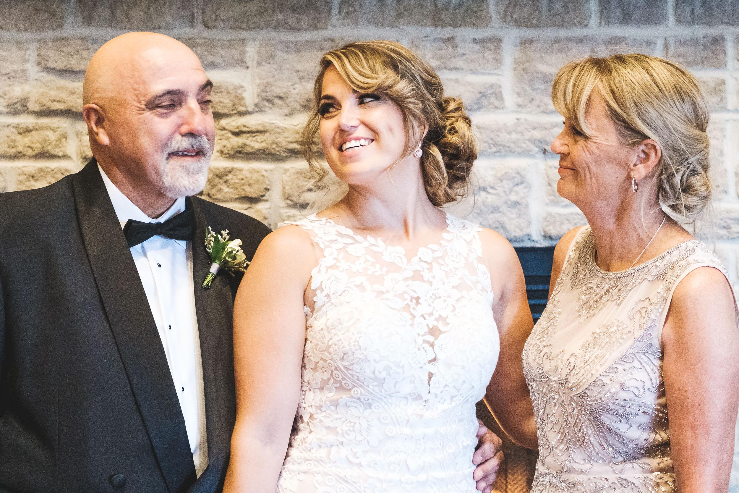 FumioWeddings - Real Weddings-5.jpg
