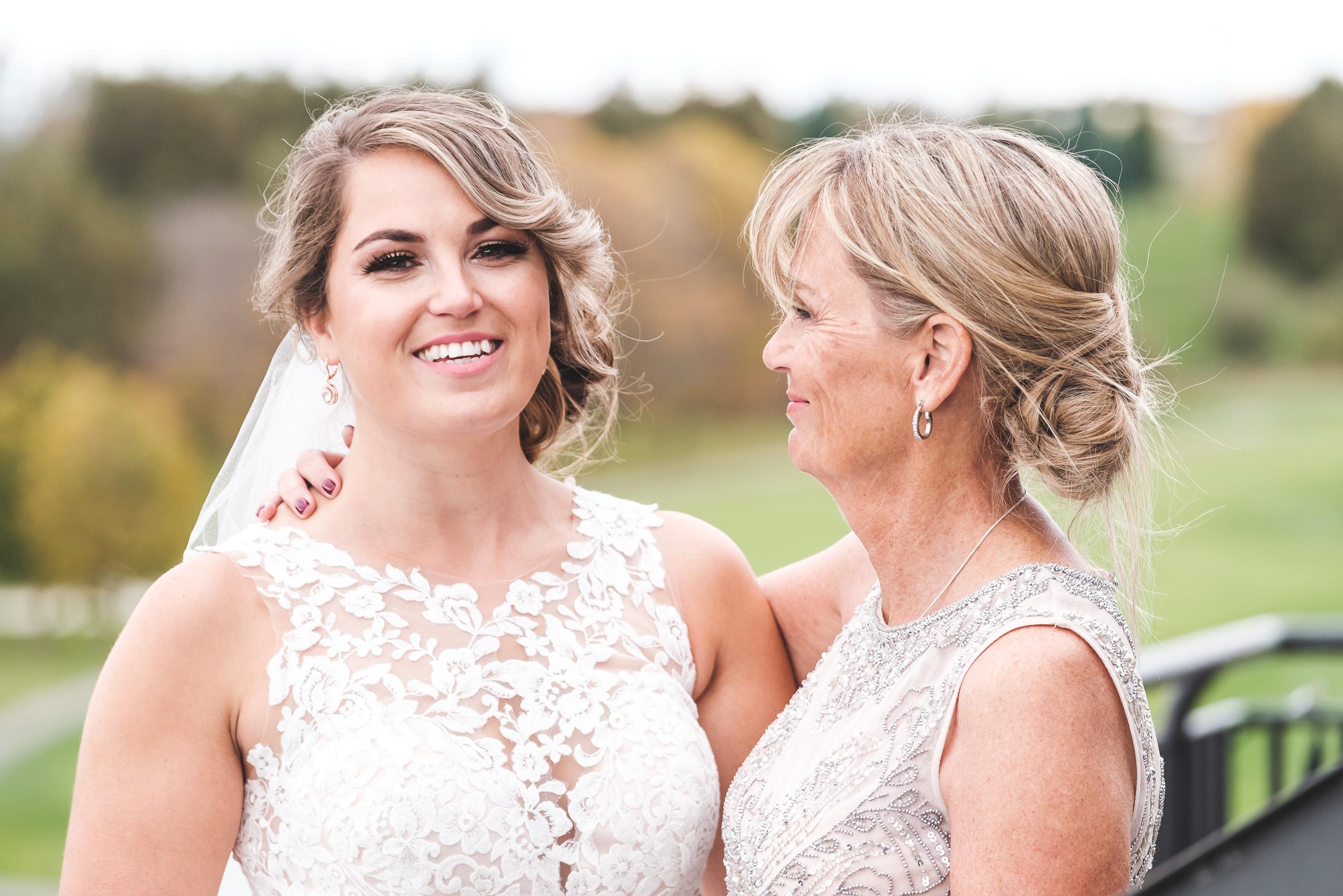 FumioWeddings - Real Weddings-6.jpg