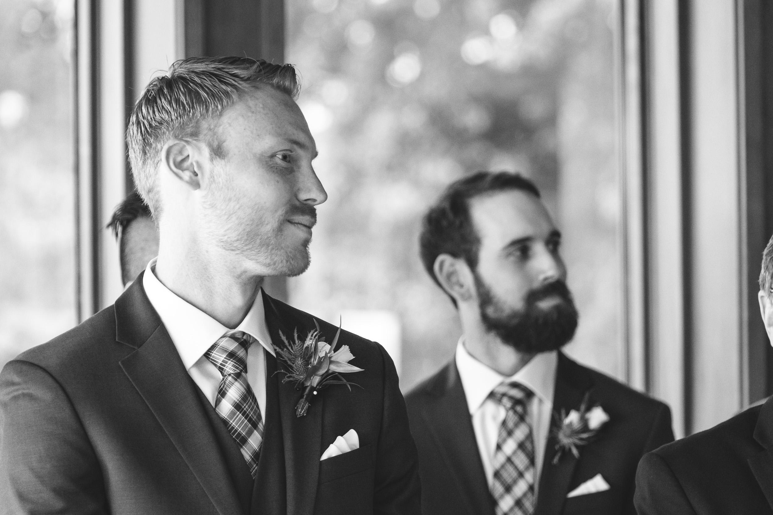 FumioWeddings - Real Weddings-7.jpg