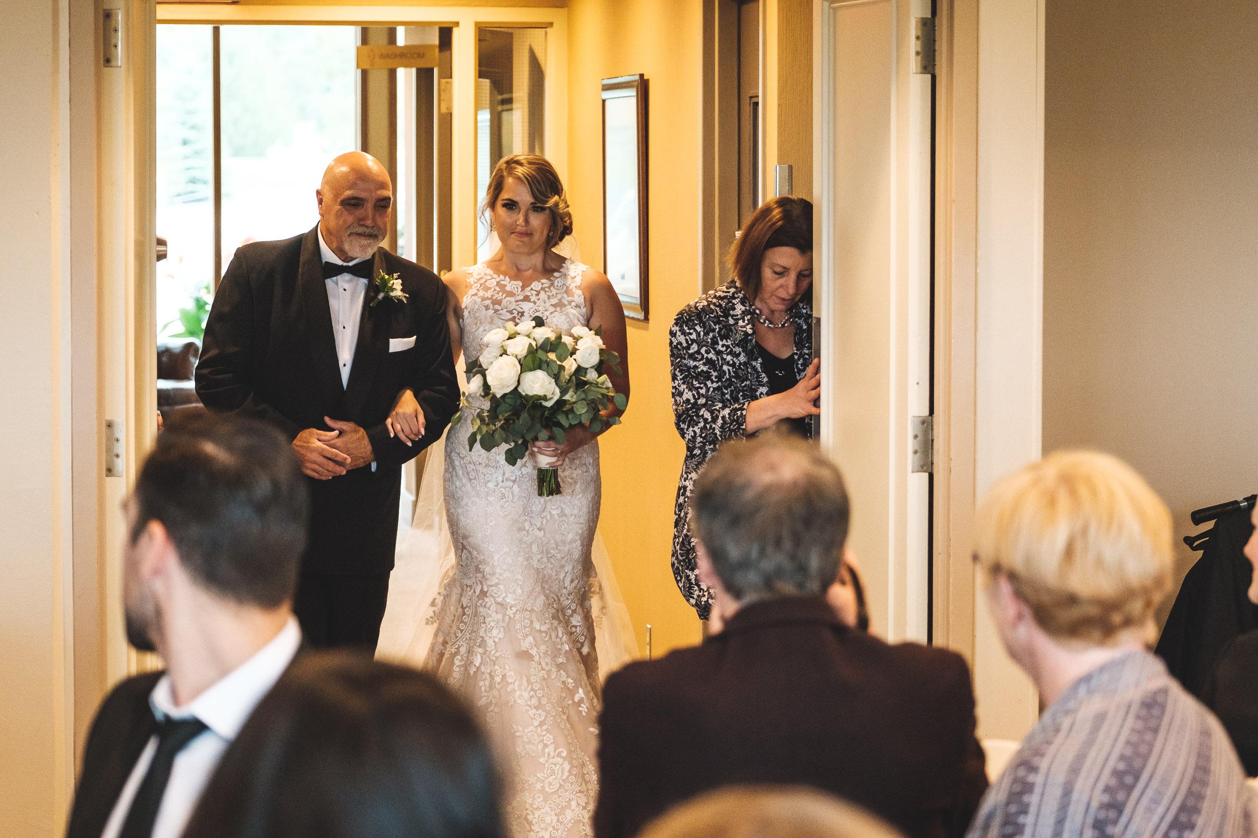 FumioWeddings - Real Weddings-8.jpg