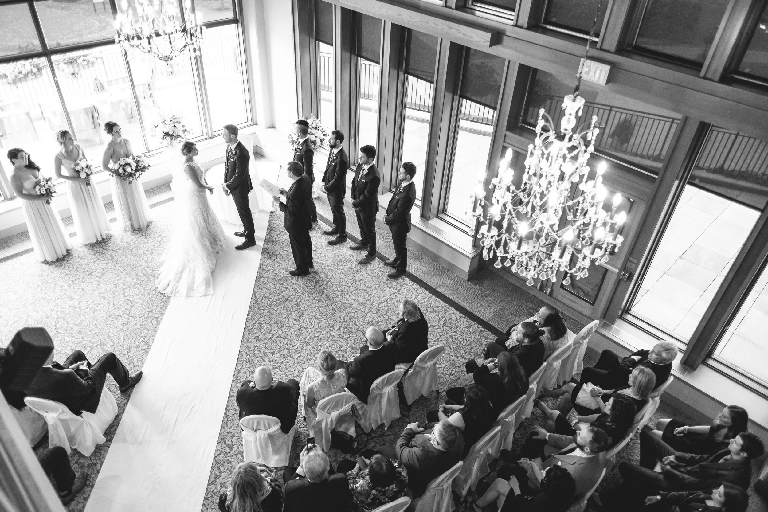 FumioWeddings - Real Weddings-9.jpg