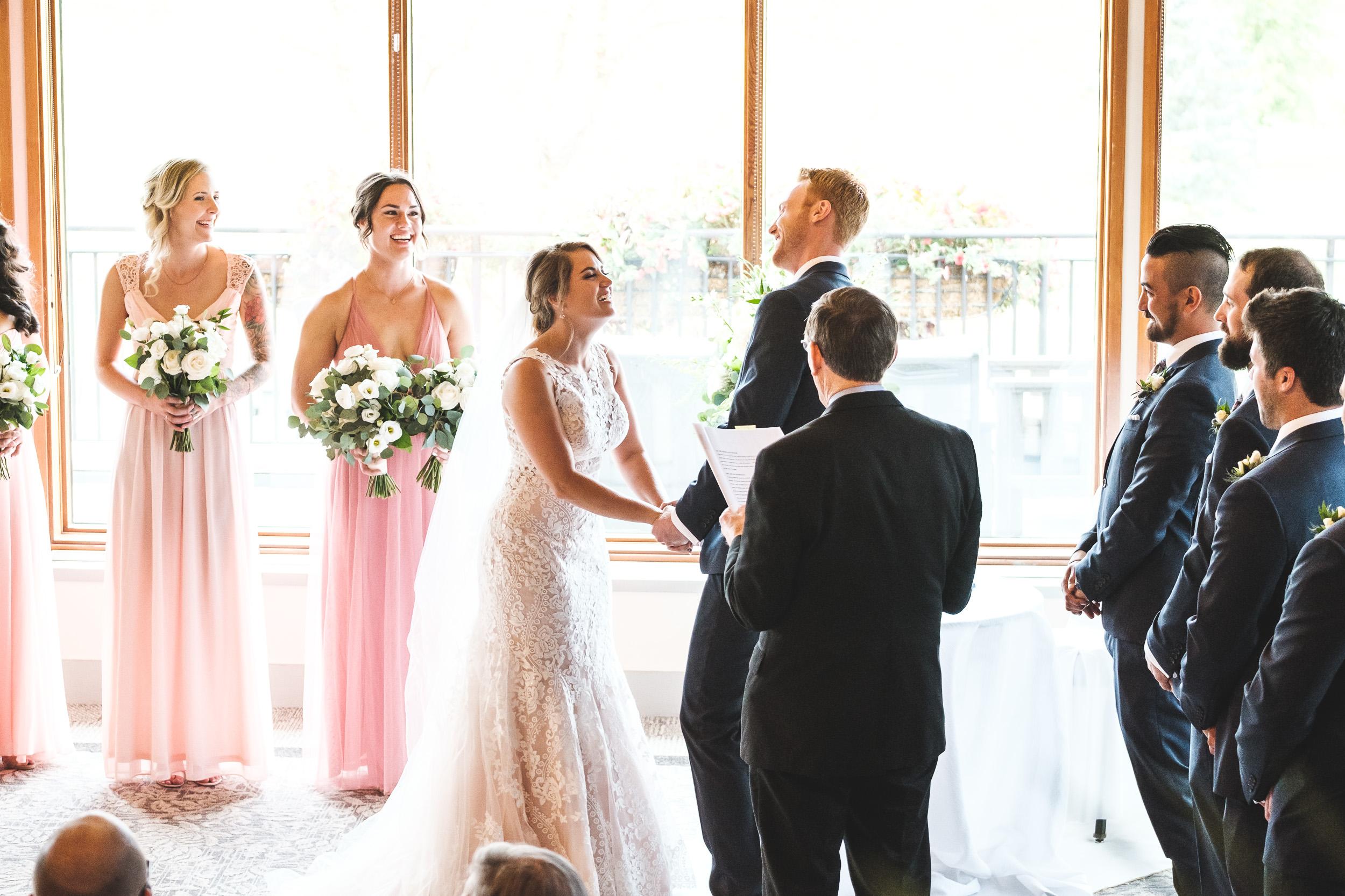 FumioWeddings - Real Weddings-10.jpg