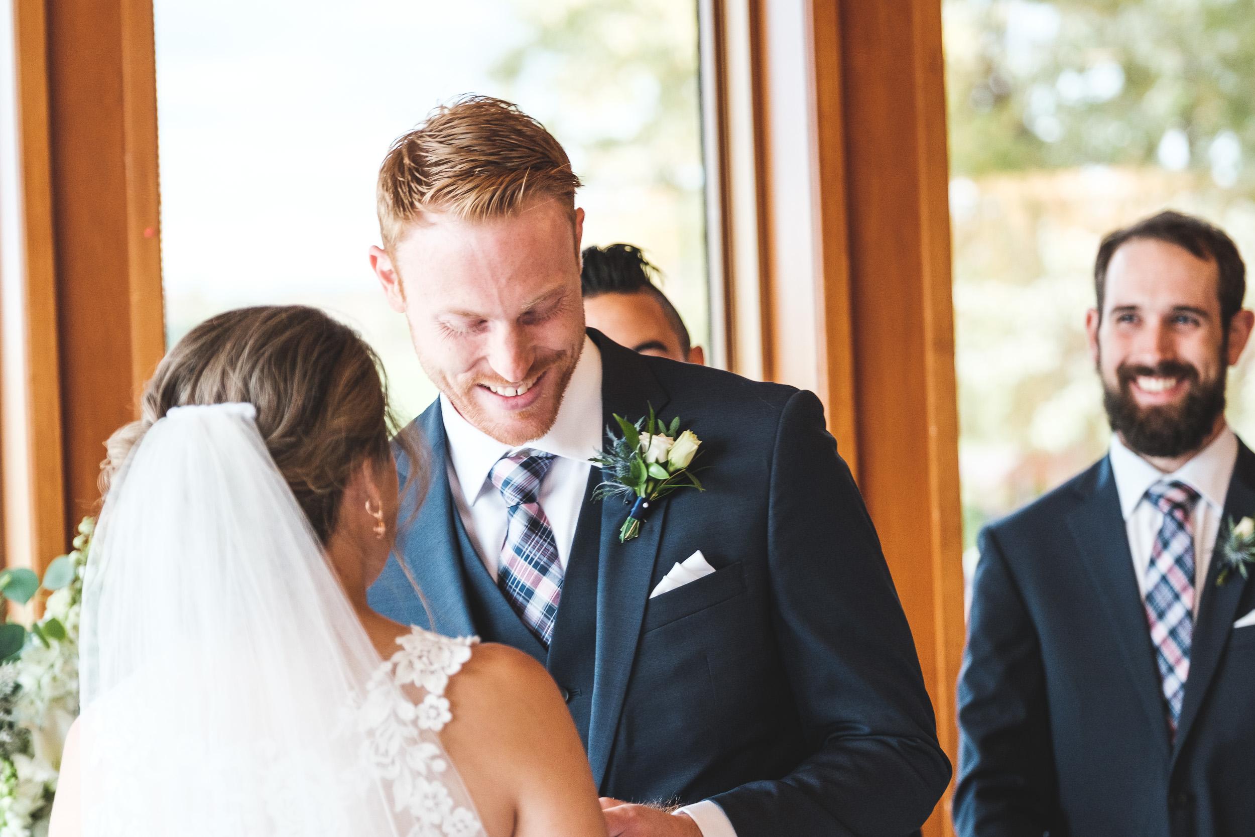 FumioWeddings - Real Weddings-11.jpg