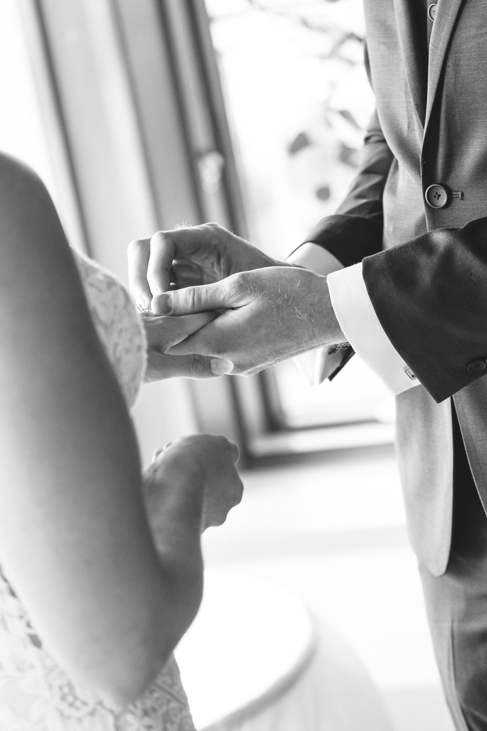 FumioWeddings - Real Weddings-12.jpg
