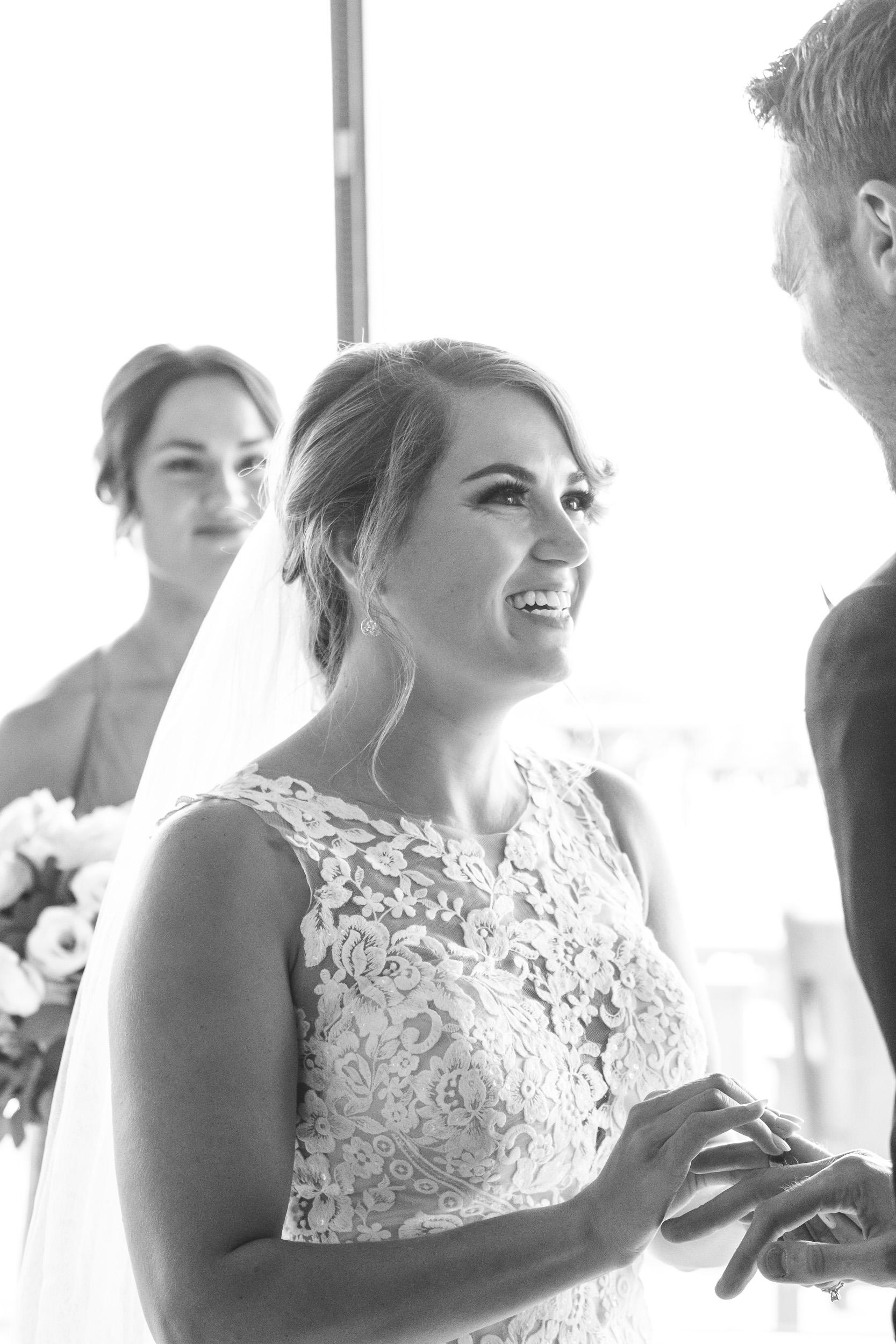 FumioWeddings - Real Weddings-13.jpg