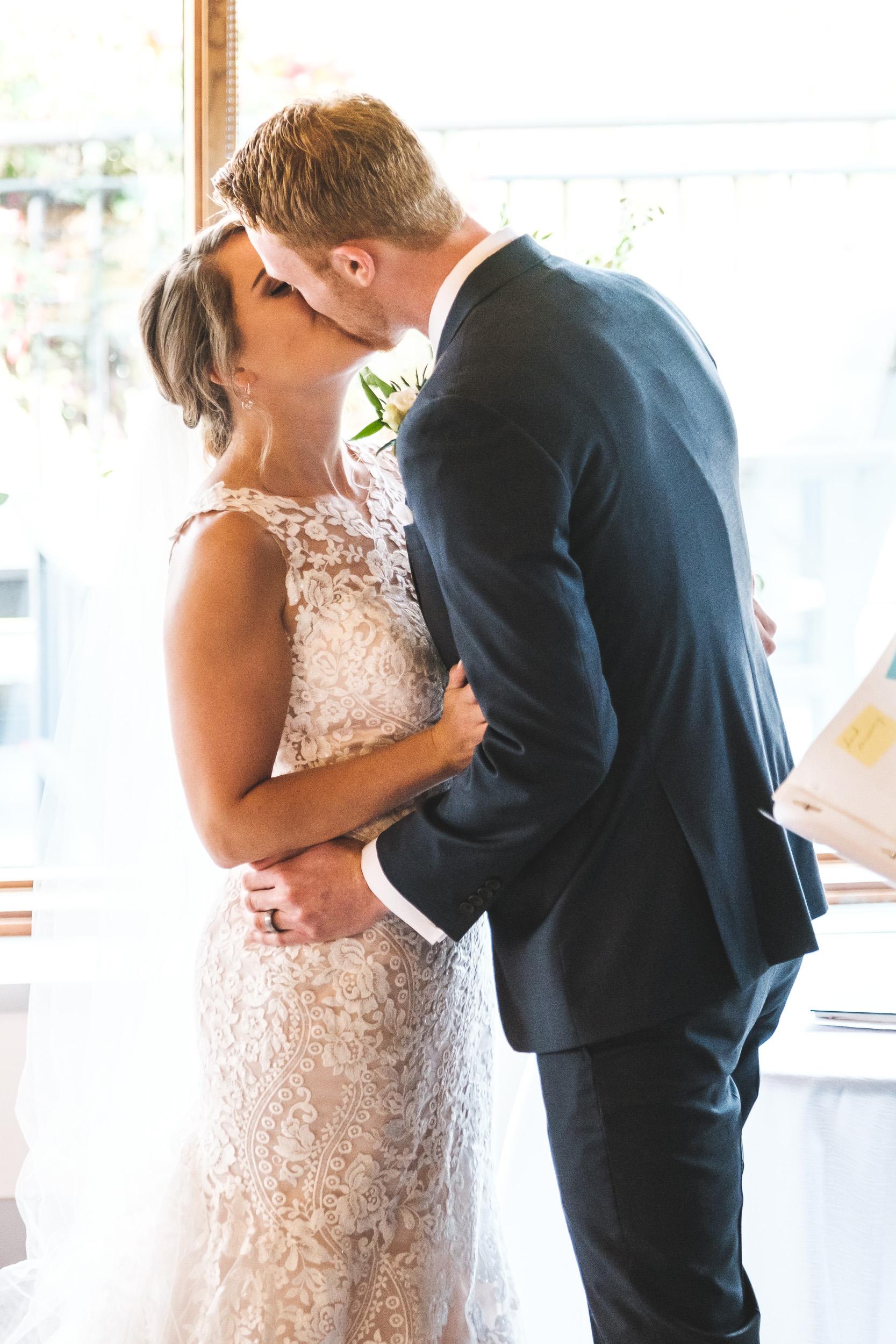 FumioWeddings - Real Weddings-14.jpg