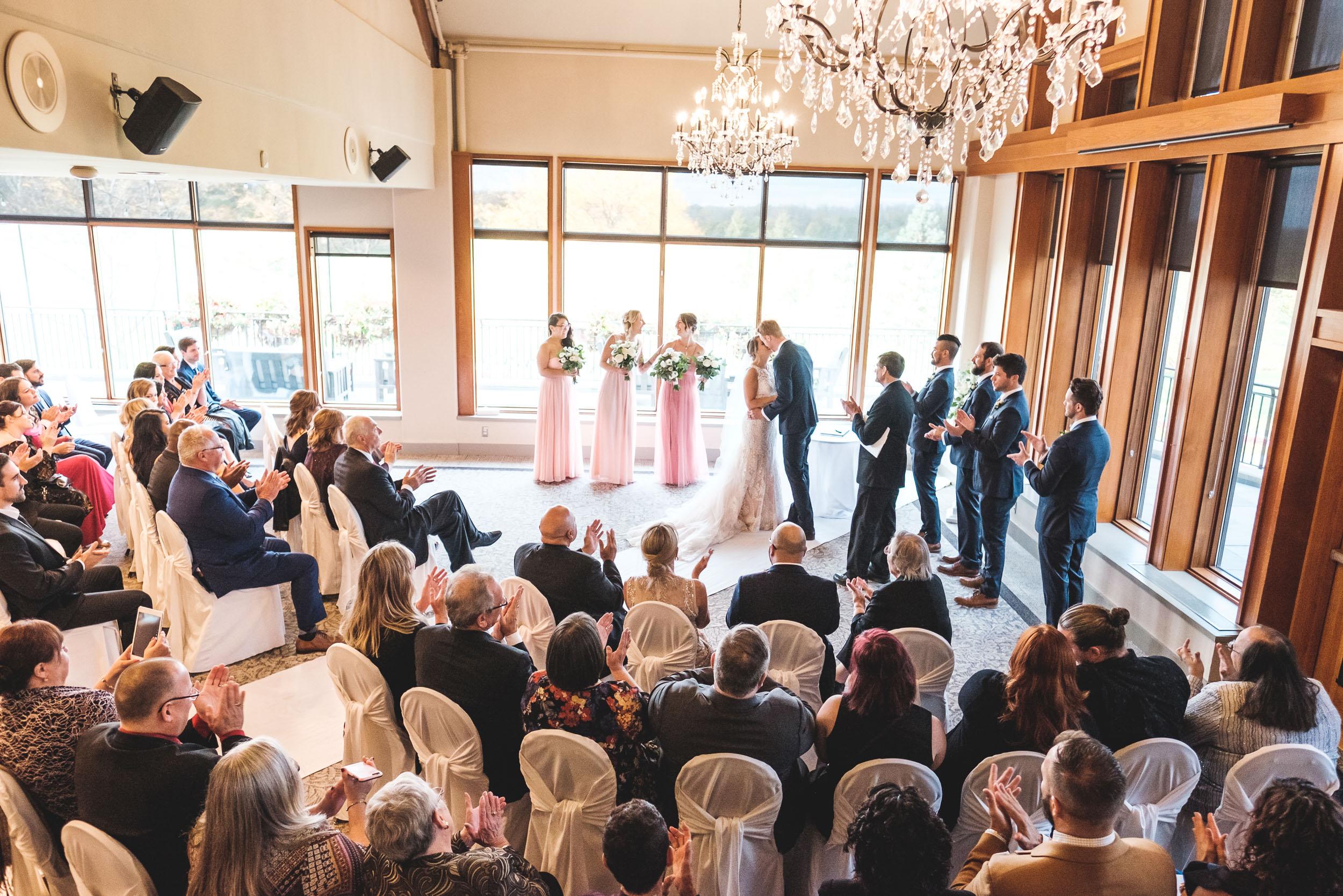 FumioWeddings - Real Weddings-15.jpg