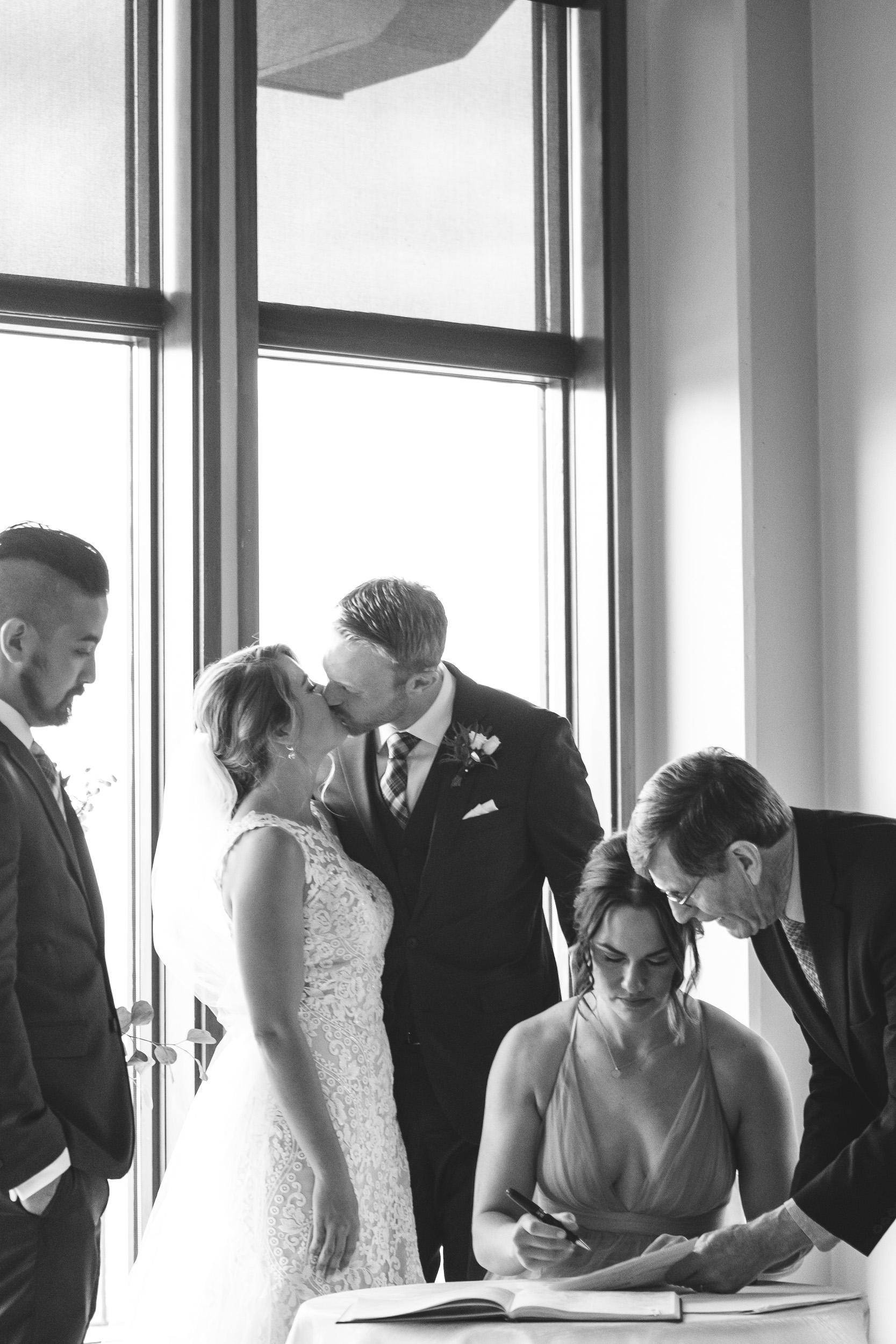 FumioWeddings - Real Weddings-16.jpg