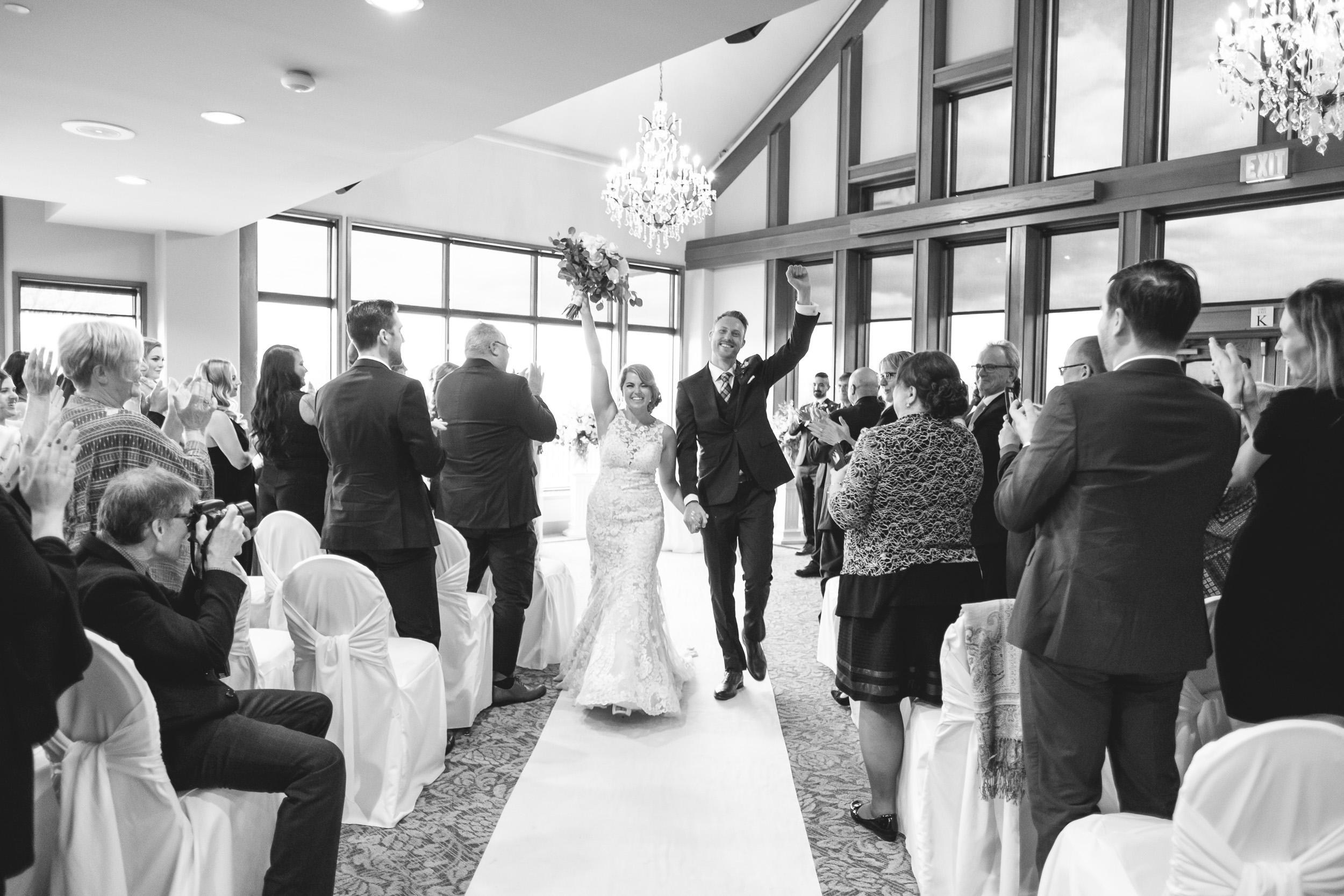 FumioWeddings - Real Weddings-17.jpg