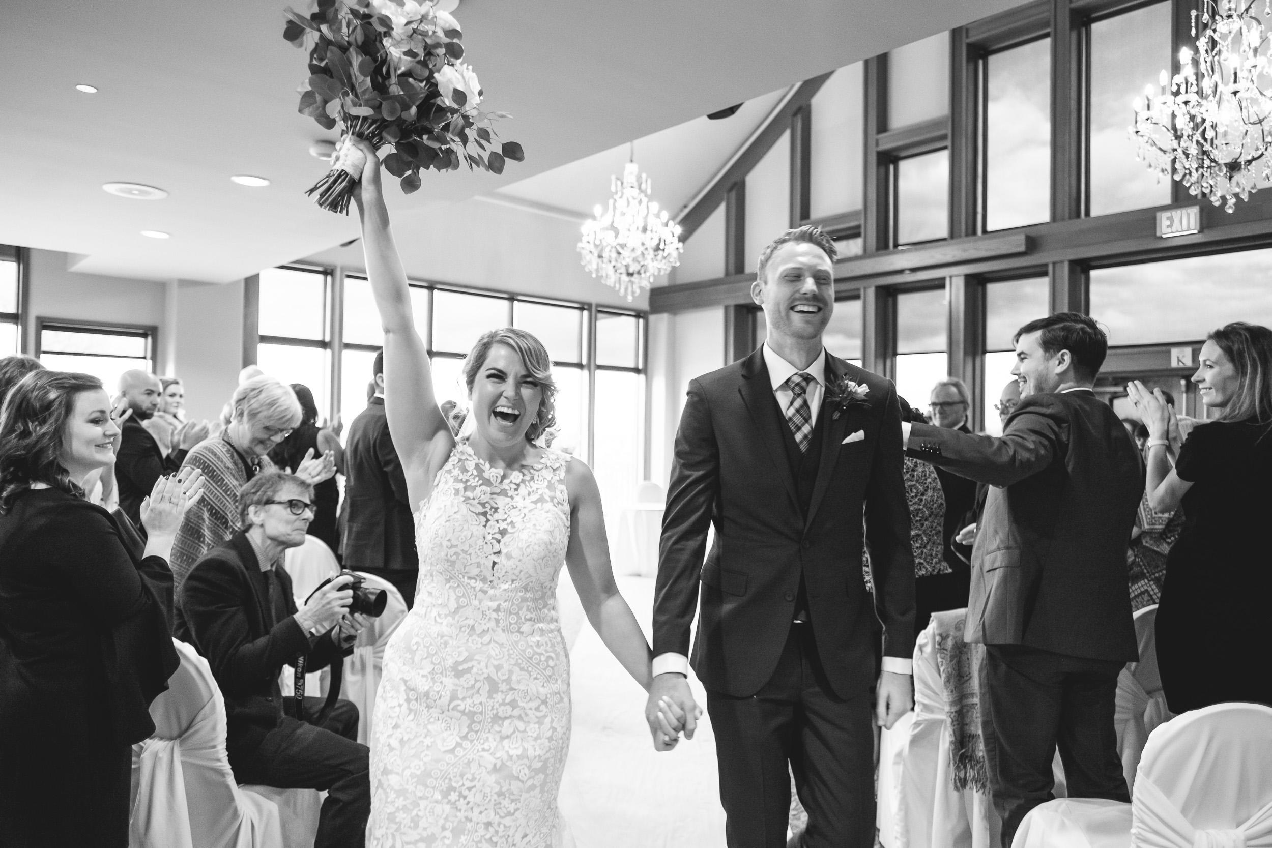 FumioWeddings - Real Weddings-18.jpg