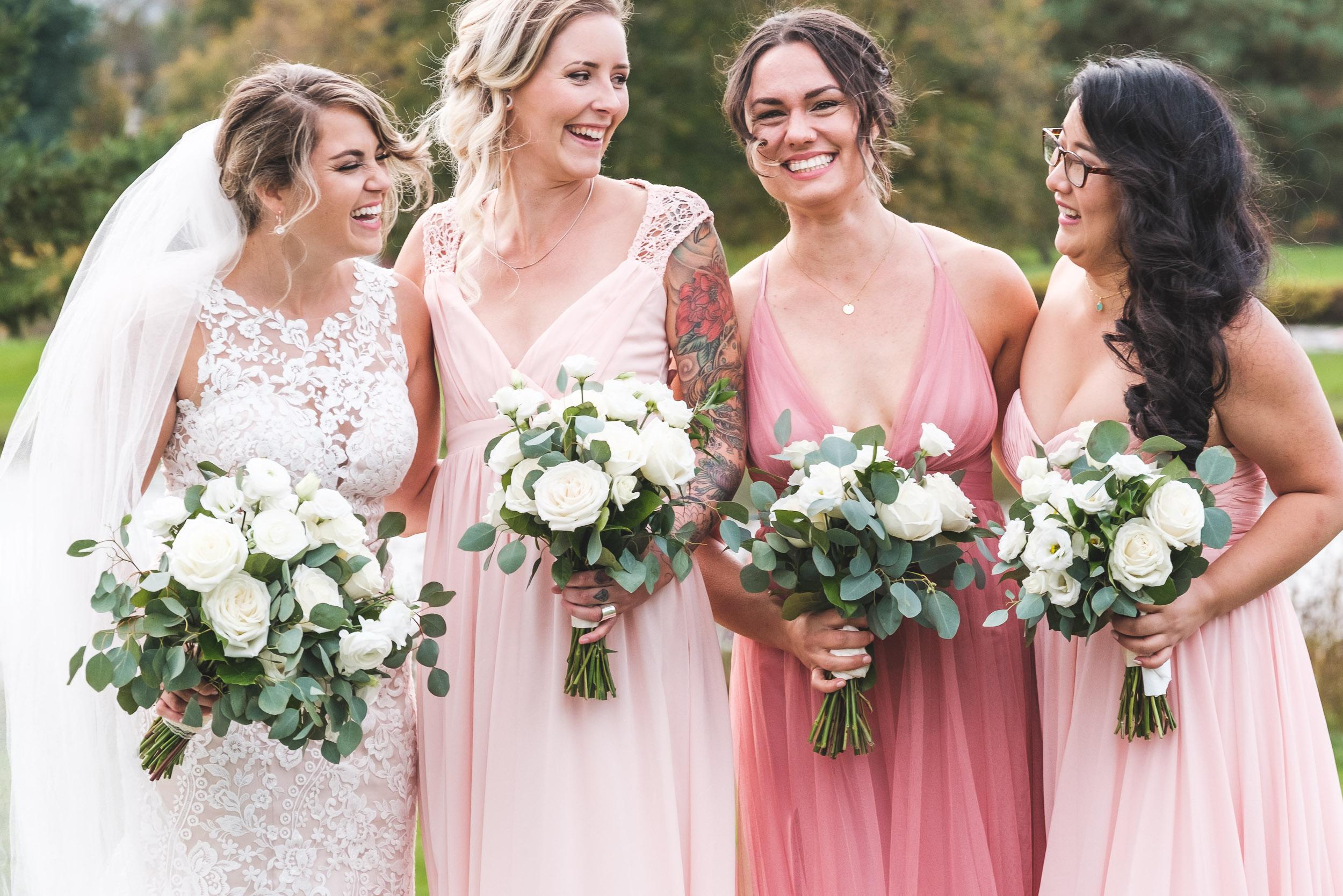 FumioWeddings - Real Weddings-19.jpg