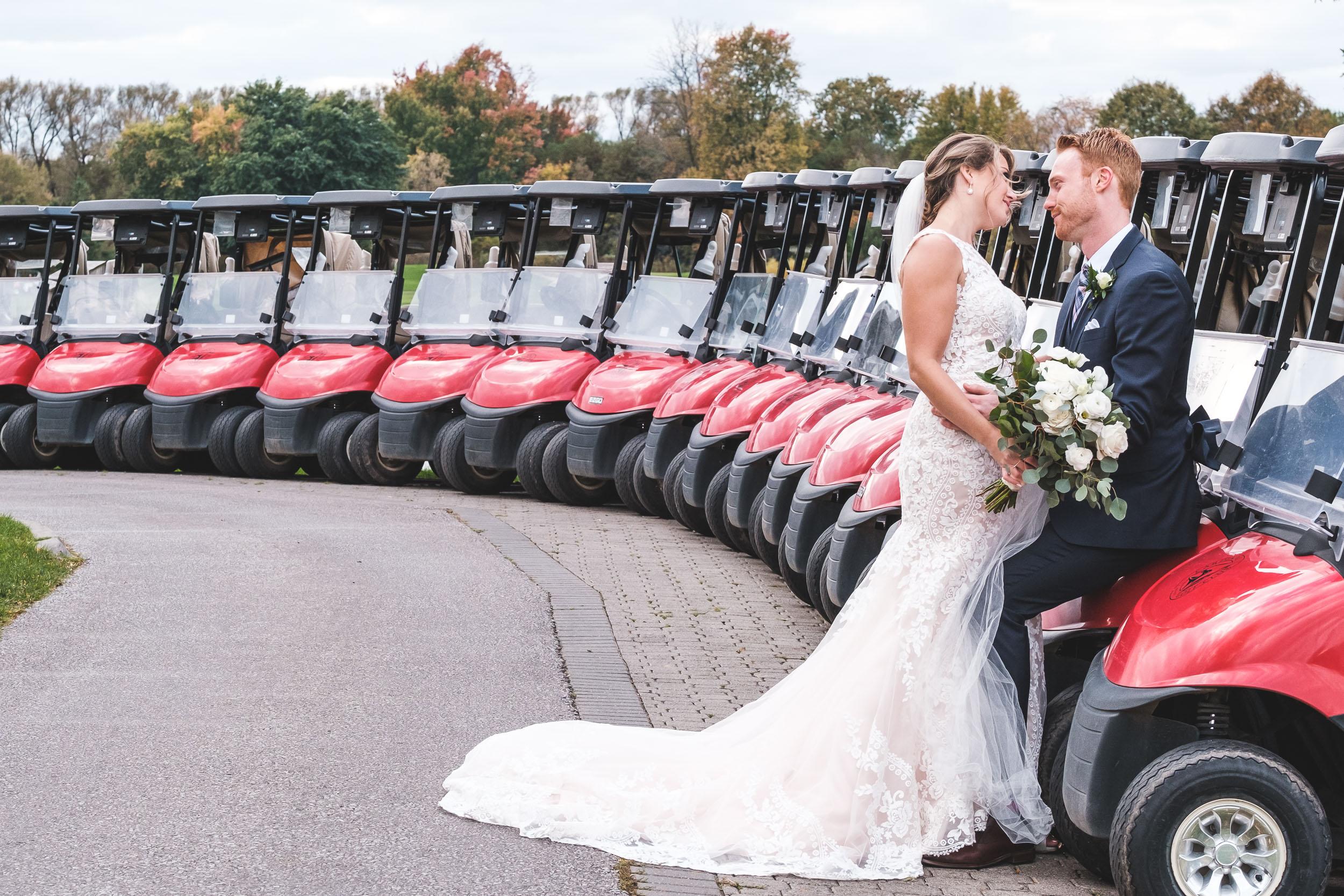 FumioWeddings - Real Weddings-20.jpg