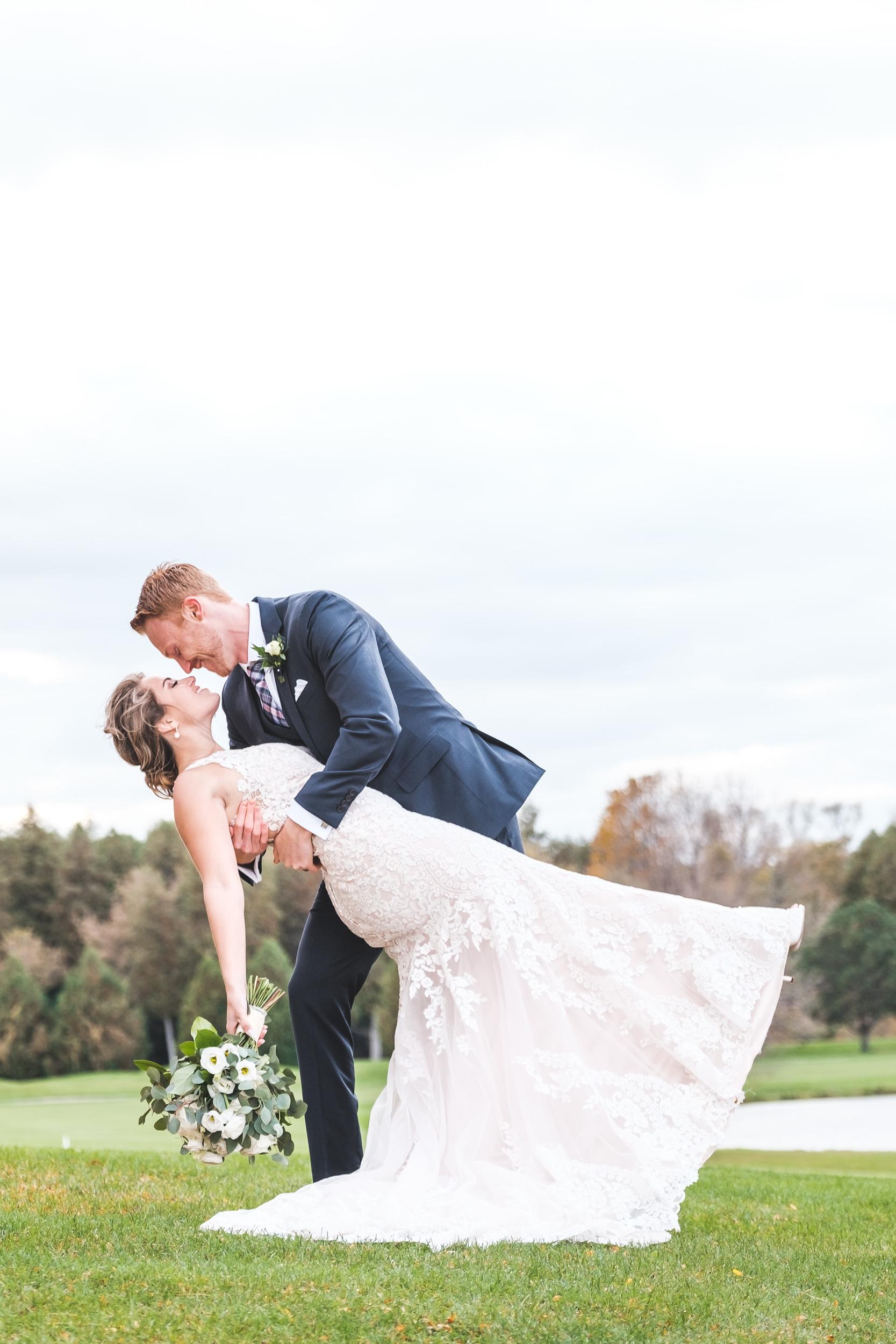 FumioWeddings - Real Weddings-21.jpg