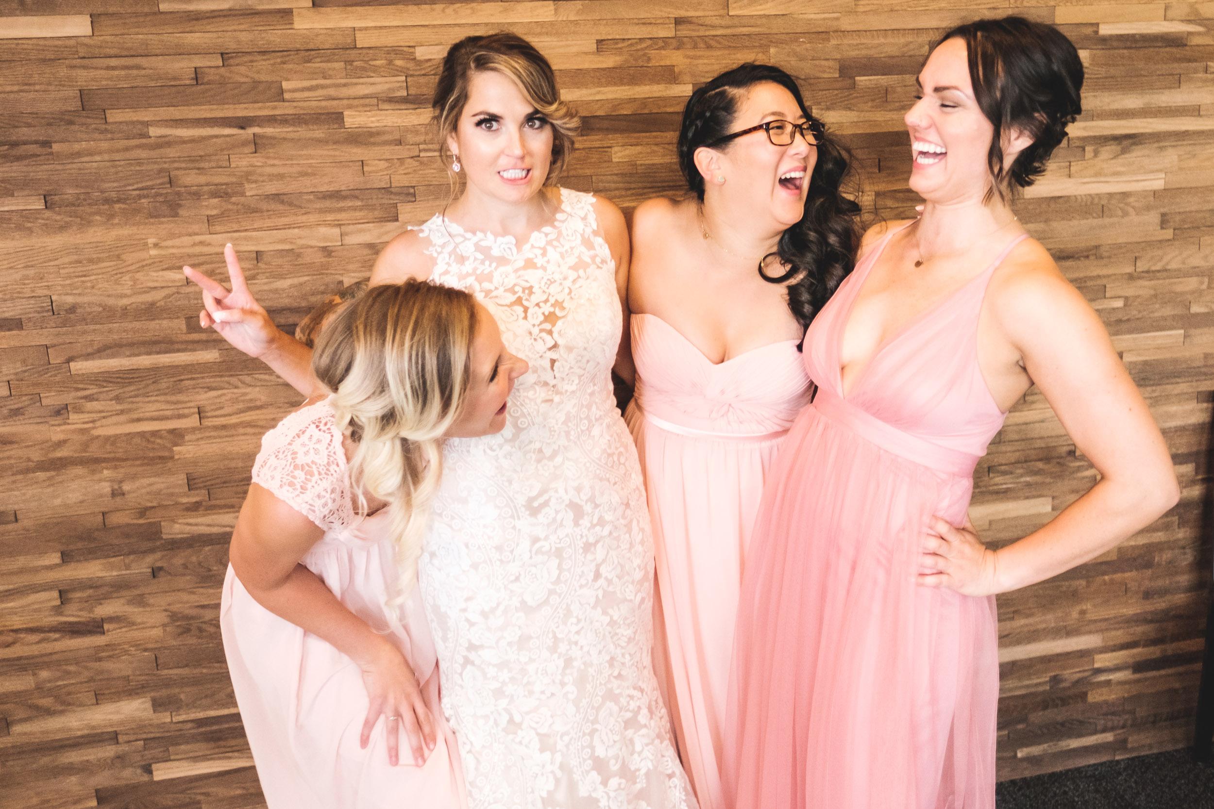 FumioWeddings - Real Weddings-25.jpg
