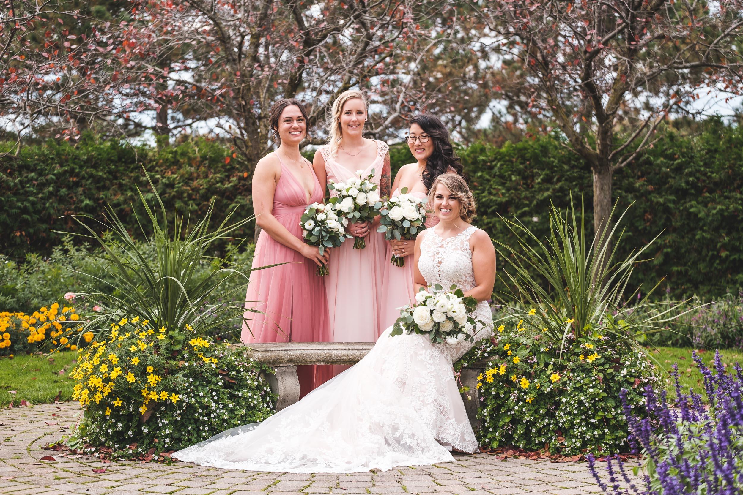 FumioWeddings - Real Weddings-26.jpg
