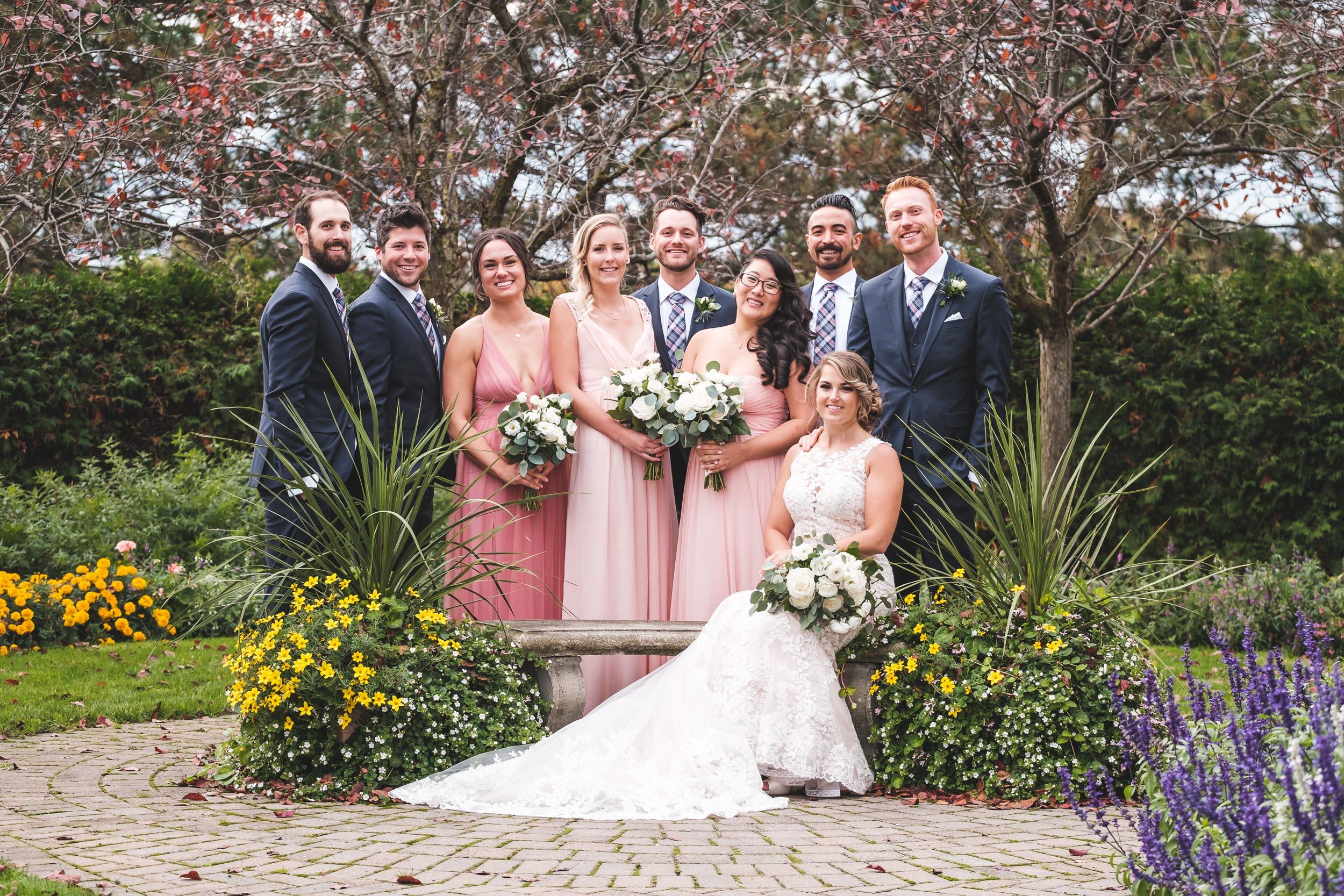 FumioWeddings - Real Weddings-27.jpg