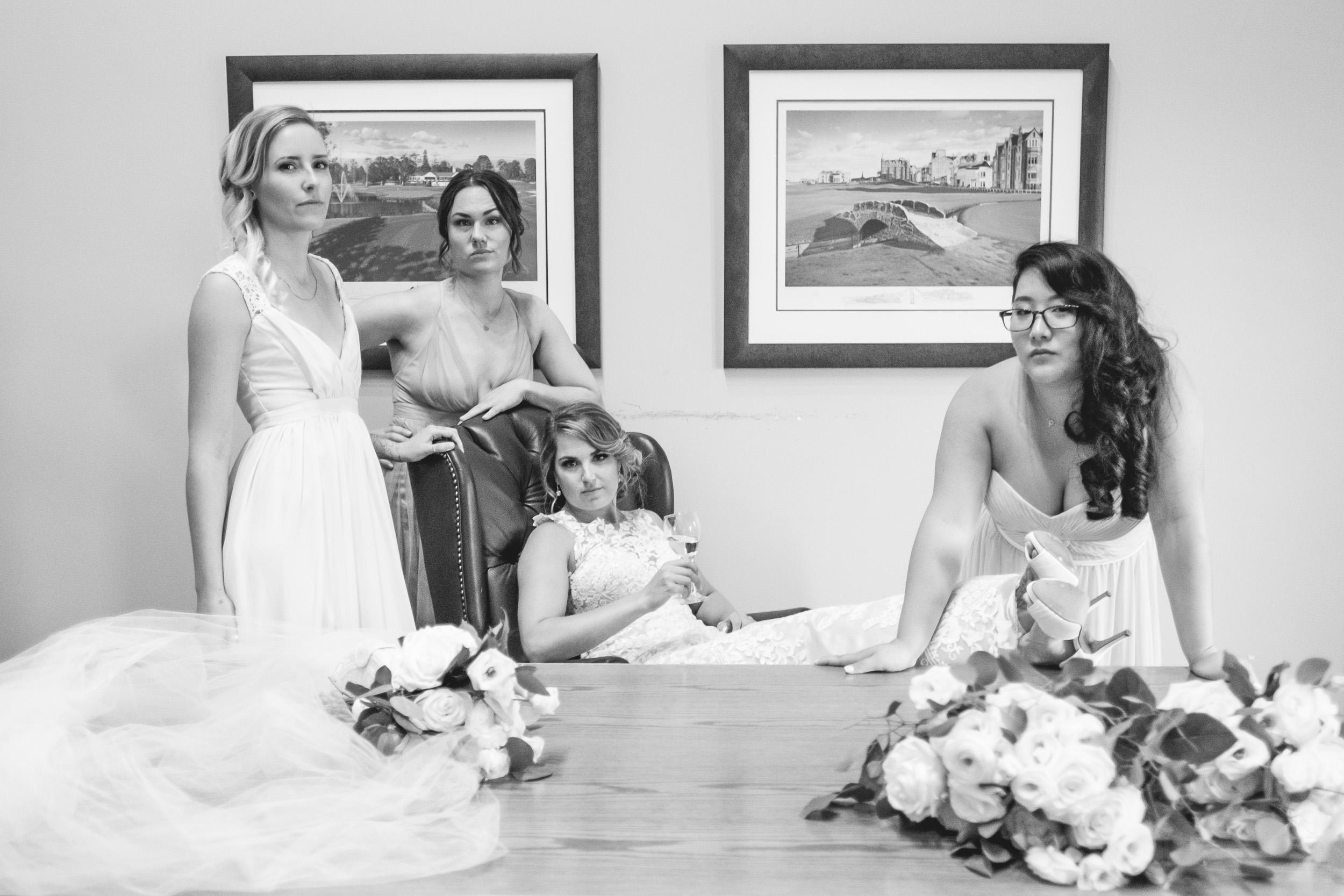 FumioWeddings - Real Weddings-28.jpg